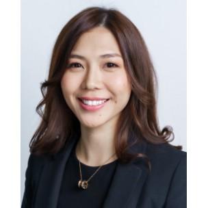 Chloe Tan